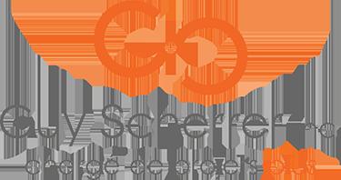 Guy Scherrer inc Logo